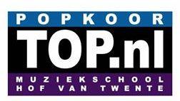 Top.nl